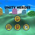 UNITY HEROES