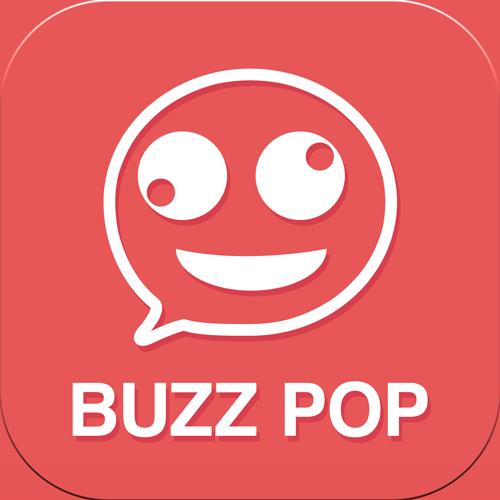 BUZZ POP