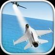 激ムズ!音速の撃墜王3D-ラン系超高速壮快フライトアクション