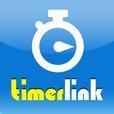 Timer-Link