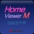 HomeViewer M