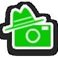 トリックカメラ