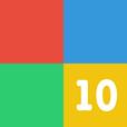 ColorfulBox - シンプルパズルゲーム