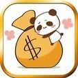 家計簿♪カンタン管理:貯金が貯まる節約アプリ by だーぱん