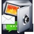 隠したいアプリだけロック(アプリ金庫)