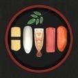 謎解きゲーム 解体 お寿司編