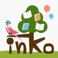 inko(インディー文庫)