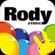 RodyBallSpark