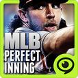 【〆切間近】MLB パーフェクトイニング 15
