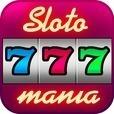 Slotomania - 無料ビデオスロット
