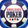 World Series of Poker - WSOP テキサス・ホールデム