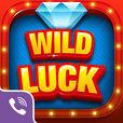 Wild Luck Casino for Viber