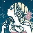 【STAR ORNAMENT】ワカマツカオリ ライブ壁紙