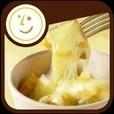 とろ~りチーズレシピ(オーダーチーズ)by Clipdish -世界のチーズ専門店が教える、簡単なチーズ料理の作り方-