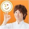 川越達也スマイルレシピ by Clipdish -おいしくて簡単モテレシピ-