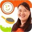 炊飯器で時短レシピ(あべよしこ)by Clipdish