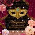Masquerade ライブ壁紙