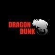 ドラゴンダンク