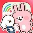通信量チェッカー★カナヘイのデータ通信制限を予防するアプリ