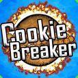 クッキーブレイカー!!!