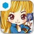 探検ドリランド【人気RPGカードゲーム】 GREE(グリー)