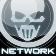 Ghost Recon Network