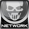 Ghost Recon Network (featuring GunSmith)