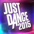 Just Dance 2015 Motion Controller