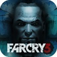 Far Cry 3 Insanity Mirror