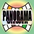 パノラマビュワー