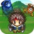 クラッシュ勇者 - 伝説のドラゴンを倒して姫を救う無料ゲーム