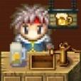 バイトリーダー勇者 - 居酒屋を経営しバイトを育成する無料のドット絵の放置シミュレーションRPG