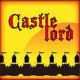 CastleLord
