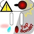 Tap Bomb!