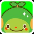 【無料&放置】ピクシーの森-ほのぼのクリッカーゲーム