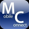 Mobile Connect
