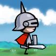 仮面の勇者 ~心の迷宮RPG~