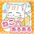 猫あるある−癒される放置ゲーム−