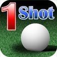 1球パターゴルフ〜無理難題を攻略せよ〜