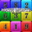 MATH MONTE