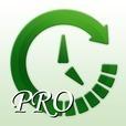 シフト手帳 Pro Free