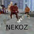 Neko Simulator NekoZ