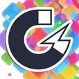 ゲーム攻略&Newsひとまとめ/ゲーマグ