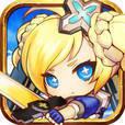 Divina Cute 【かわいい3Dキャラと一緒に冒険!-アクションRPG-】