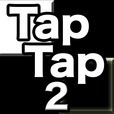 TapTap2!!