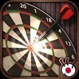ダーツの達人 ~DARTS WORLD SHOT~