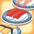 寿司タロット