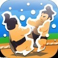 TAP TAP OH! SUMO