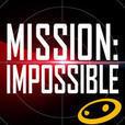ミッション・インポッシブル: ローグネイション