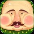 おじフラワー -無料で遊べるキモかわ育成ゲーム-